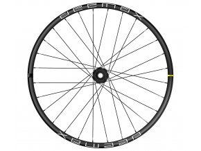 2021 MAVIC DEEMAX 27,5 21 PÁR BOOST MICRO SPLINE (SHIMANO 12) DISC 6-BOLT (LP1529100)