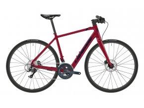 LAPIERRE E-Bikes e-Sensium 2.2 M250 2021