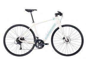 LAPIERRE E-Bikes e-Sensium 2.2 W M250 2021