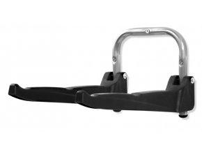 držák kola na zeď ORIONE za rám