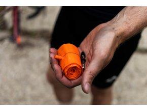 TUBOLITO S-TUBO-MTB SV42 2019
