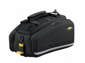 brašna TOPEAK MTX Trunk Bag EXP na nosič