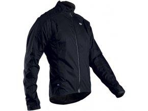 sugoi zap bike jacket 226140 12