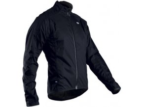 sugoi zap bike jacket 226140 12