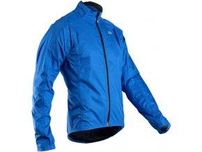 sugoi zap bike jacket 226140 19