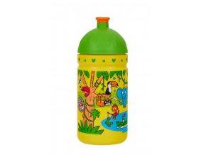 lahev R&B Džungle 500ml
