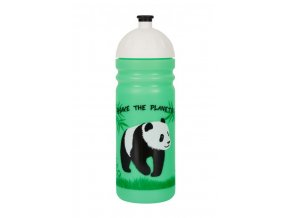 lahev R&B Panda 700ml