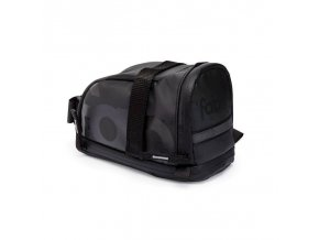 2021 FABRIC BRAŠNA POD SEDLO CONTAIN SADDLE BAG BLACK LG (FP1108U10LG)