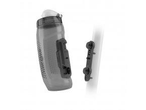 09636 001032(TBL) TWIST bottle 590 bikebase