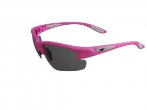 Brýle 3f 1464
