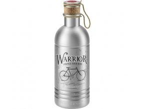 lahev ELITE L´eroica Warriors Alu, 600 ml