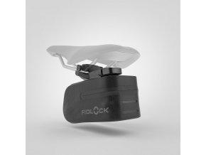 Saddle Adapter bag 02