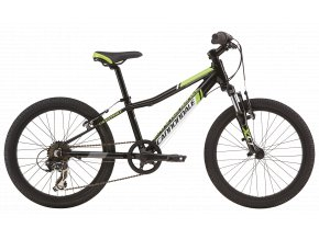 "Cannondale Trail 20"" Boy's"