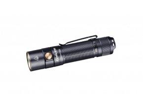svítilna Fenix E35 V3.0