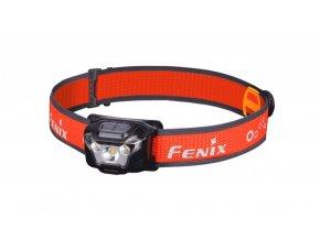 čelovka Fenix HL18R-T