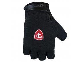 rukavice Poledník EVOGRIP SH černé