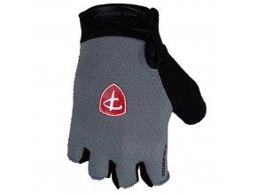 rukavice Poledník EVOGRIP SH šedé