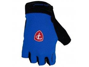 rukavice Poledník EVOGRIP SH modré