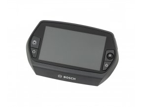 displej bosch nyon gps 8gb