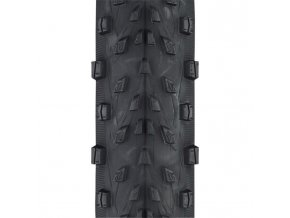 MICHELIN FORCE AM TS TLR KEVLAR 29X2.35 COMPETITION LINE 062403