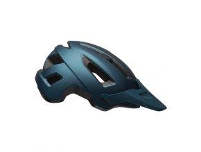 609900e83c713nomad.jr.blue.mat
