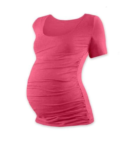 Těhotenské oblečení