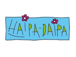 Haipa-daipa