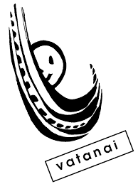 Vatanai