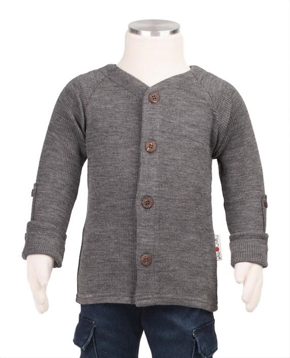 Bodíčka, trička, tílka, svetry