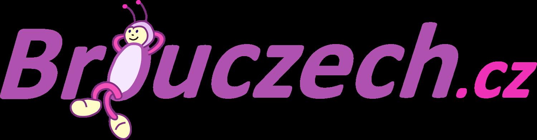Brouczech.cz