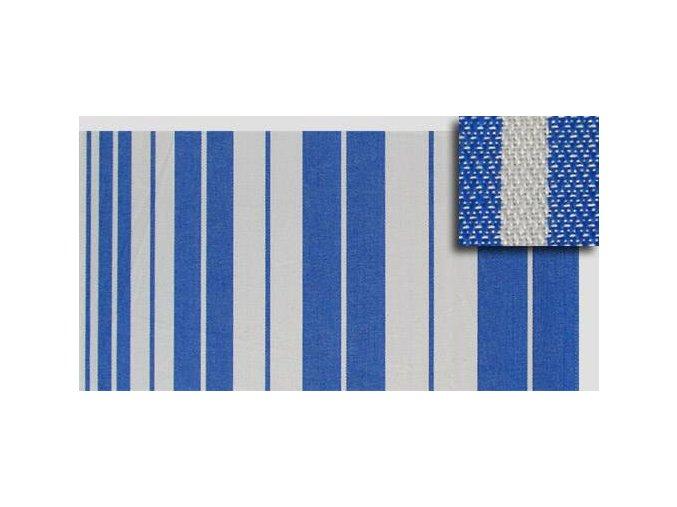 Didymos Standard modrý