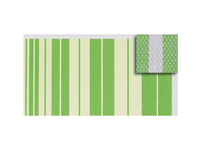 Didymos Standard zelený