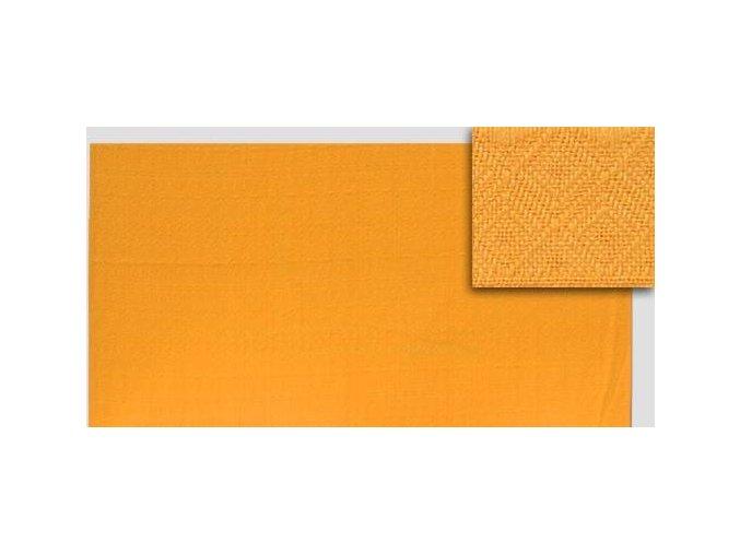 Didymos Prima slunečně žlutý