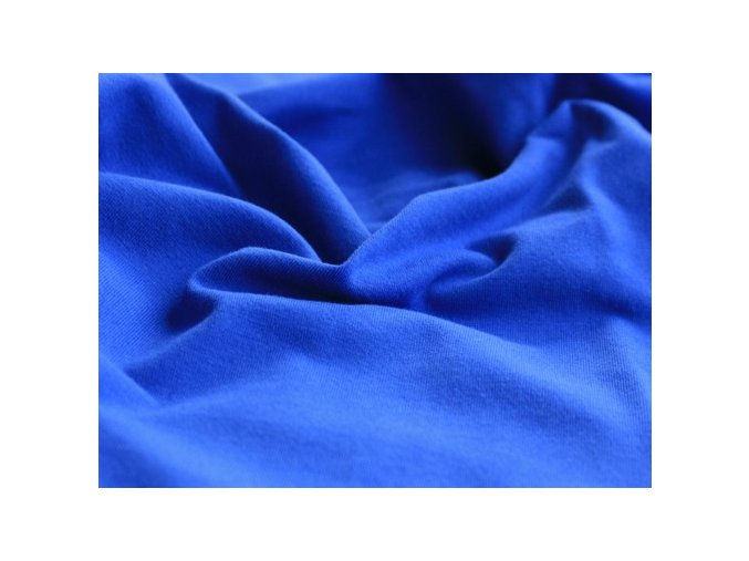 Liliputi tmavě modrý