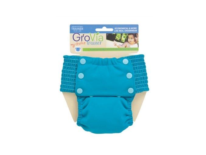 GroVia Tréninkové kalhotky My Choice Trainer