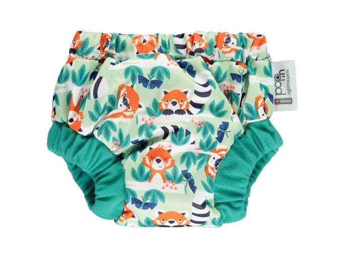 661471 close pop in night time pants front red panda kopie