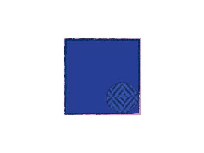 Storchenwiege Leo modrý