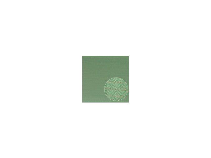 Storchenwiege Leo zelený
