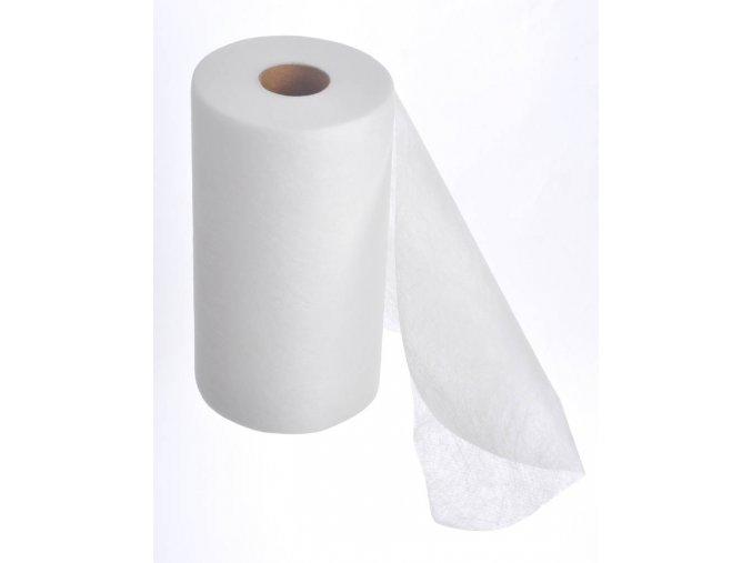 Ella´s House Bum liners PLA 200 ks - separační pleny