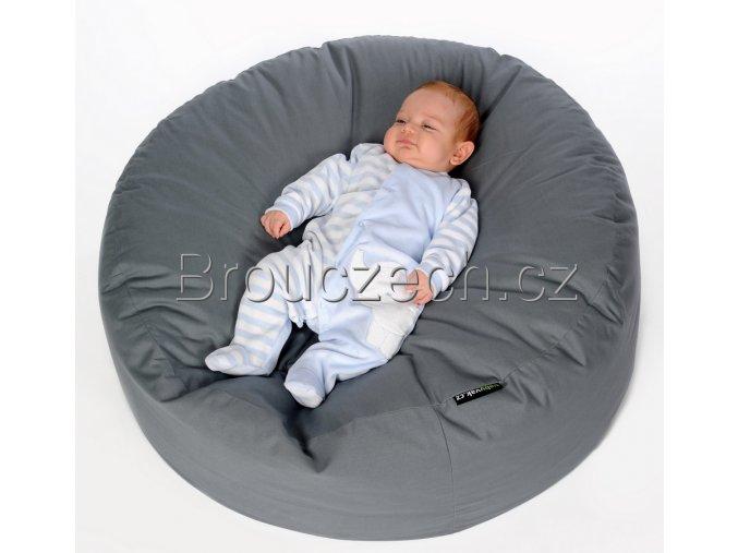 Babyvak Pelíšek