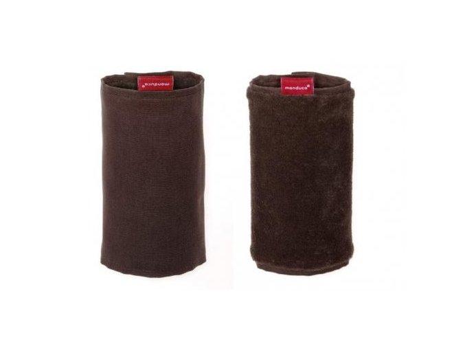 FumBee New ochranné návleky na ramenní popruhy