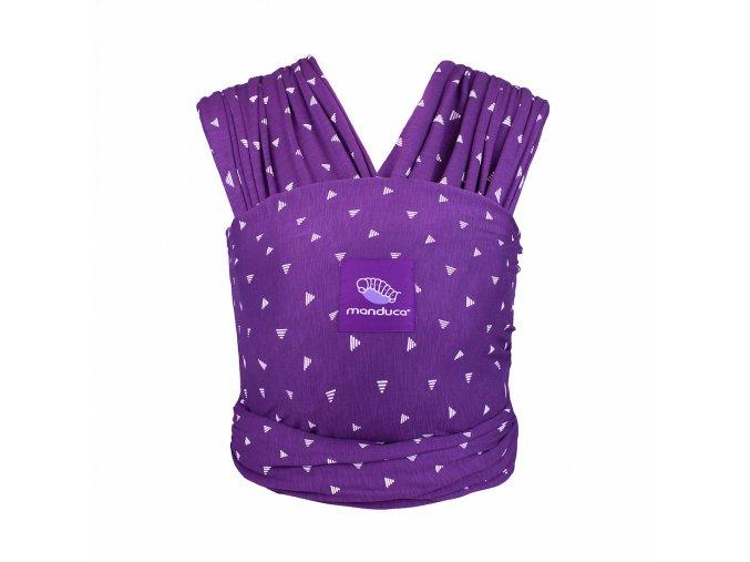 manduca sling purpledarts kopie 2