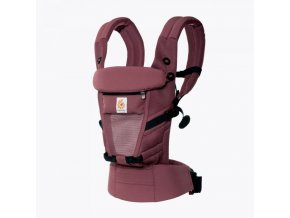 adapt cool air mesh plum bcpeapplum 02
