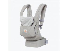 original pearl grey product 01