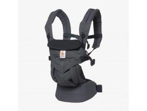 omni 360 charcoal bcs360coal 4