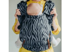 neo zebra 2