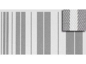Didymos Standard šedý