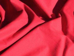 Liliputi červený
