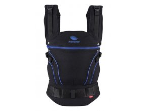 02 manduca blackline front1 AbsoluteBlue