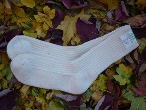 Surtex Ponožky Froté (Sibiře) Alice